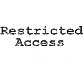 [1.5.x] Restrict By Customer Group