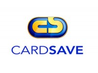 [1.5.x] Cardsave (Hosted)