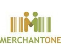 [1.5.x] MerchantOne Payment Integration