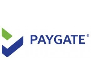 [1.5.x] PayGate.co.za Payment Integration