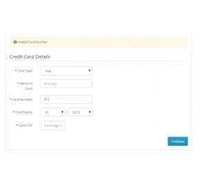 AustPay Australian Payment Integration (1.5.x/2.x.x)