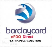 [1.5.x] Barclay ePDQ ExtraPlus (Direct) Integration