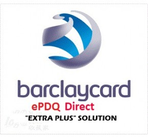 [1.5.x] Barclay ePDQ ExtraPlus (Direct) Integration