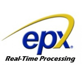 [1.5.x] EPX Real-time Gateway Integration