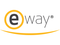[1.5.x] eway (Hosted) Payment Integration