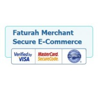 [1.5.x] Faturah Arabic Payment Integration