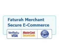 [1.5.x] Faturah Arabic Payment Integration