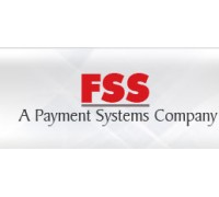 [1.5.x] FSS.co.in (Redirect) OpenCart Payment Integration