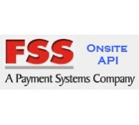 [1.5.x] FSS.co.in API (Onsite) Payment Integration