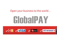 [1.5.x] GlobalPay Nigerian Payment Integration