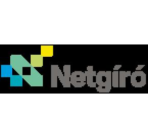 Netgiro.is Post & IFrame integration (1.5.x/2.0.x)