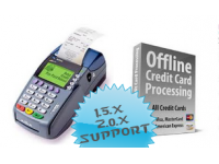 Offline Credit Card (1.5.x/2.0.x)