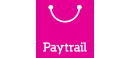 PayTrail / Verkkomaksut.fi Payment Integration (1.5.x/2.x)