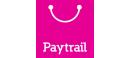 PayTrail E2 Payment Integration (1.5.x/2.x/3.0)
