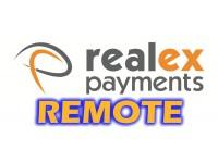 [1.5.x] RealEx Remote / Global Iris Payment Gateway