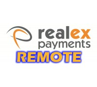 [1.5.x] RealEx Remote / Global Iris Payment Gateway