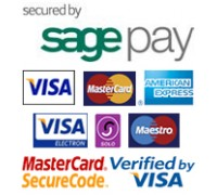 [1.5.x] SagePay Payment Extension (fka Netcash)
