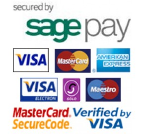 [1.5.x] SagePay Payment Extension (fka Netcash)