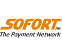 Sofort XML (Redirect) Integration (1.5.x/2.0.x)
