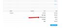[1.5.x] AutoDiscount Order Total Module
