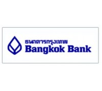 [1.5.x] iPay PayGate Bangkok Bank Integration