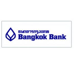 [1.5.x] iPay PayGate Bangkok Bank Integration