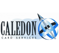 [1.5.x] Caledon Payment Integration