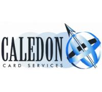 [1.5.x] Caledon Payment Integration