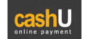 [1.5.x] Cashu Payment Integration