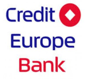 [1.5.x] Credit Europe (3D Hosting Pay) Integration