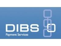 """[1.5.x] Dibs """"FlexWin"""" Payment integration"""