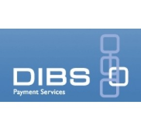 "[1.5.x] Dibs ""FlexWin"" Payment integration"