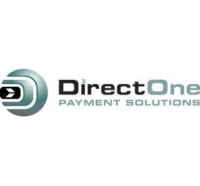 [1.5.x] DirectOne Australian Payment Gateway