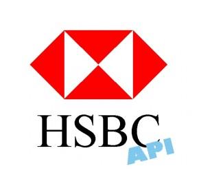 HSBC (API) (OpenCart Addon)