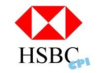 HSBC (CPI) (OpenCart Addon)