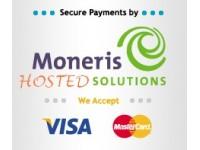 [1.5.x] Moneris Hosted Payment Integration