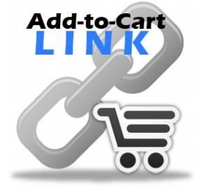 Add to Cart via URL link (1.5.x/2.x.x)