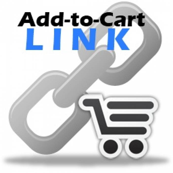 OpenCart Mods, Contribs, Modules, Payment Modules, Shipping