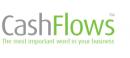 Cashflows Remote Payment 1.5.x/2.x