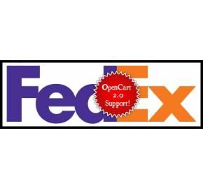 FedEx Advanced - Discounting, Individual Rates, Global (15x/2x)