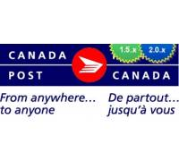 Canada Post SellOnline Rates 1.5.x/2.x/Mijoshop