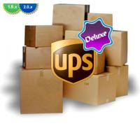 UPS Deluxe + New Boxing Algorithm (1.5.x/2.x/3.0)