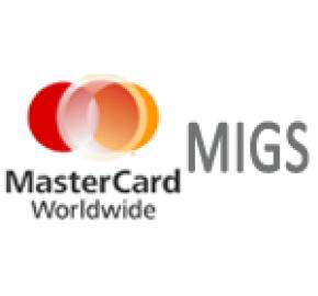 MIGS (Merchant Hosted) Payment Gateway (1.5.x/2.x.x)