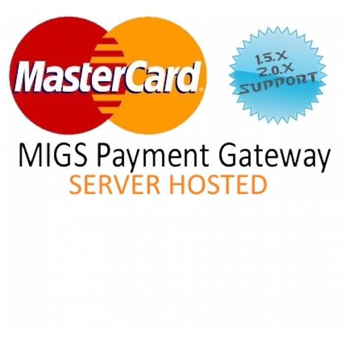 how to create payment gateway server