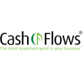 CashFlows Hosted Payment Integration (1.5.x/2.x)