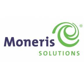 Moneris eSelect API (1.5.x/2.x.x)