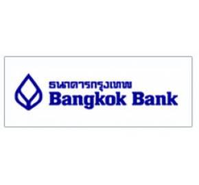 Bangkok Bank Merchant iPayPayGate (1.5.x/2.x.x)