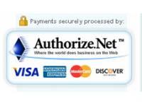 Authorize.net SIM integration + iFrame (1.5.x/2.x)