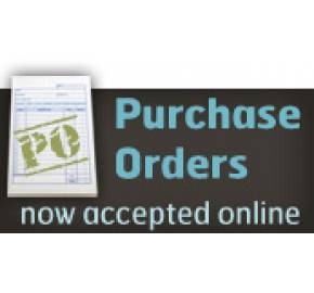 Purchase Order (15x/2x)