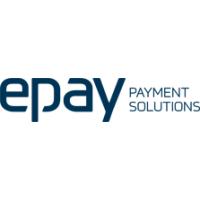 ePay.dk Payment Integration (15x/2.x/3.0)